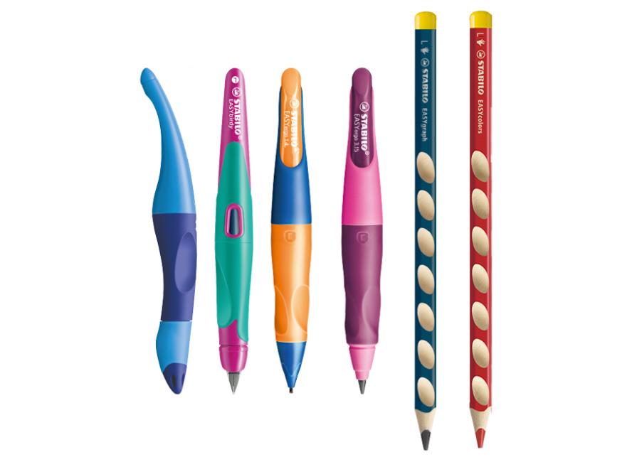 Stabilo tollak és ceruzák kategória