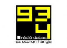 Rádió interjú - Balkezesek világnapja