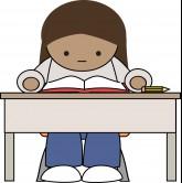 Hogyan könnyítsük meg balkezes gyermekünk iskolaéveit?