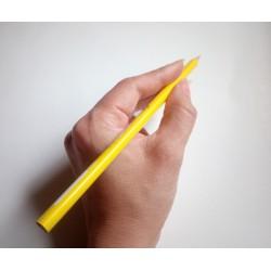 Kores TRIANGULAR háromszögletű színes ceruza 6db