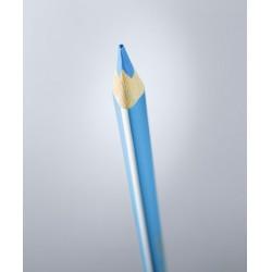 Stabilo TRIO Thick háromszögletű színes ceruza 12db 5000Ft alatt Tollak és ceruzák Stabilo