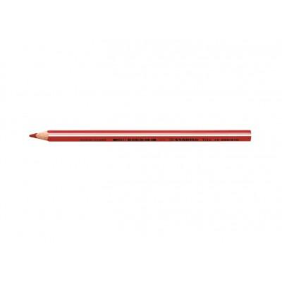 Stabilo TRIO Thick háromszögletű színes ceruza, szóló