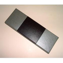 Stabilo SMARTball, SMARTgraph díszdobozos szett, jobbkezes + radír 1-2 Jobbkezes termék Tollak és ceruzák Stabilo