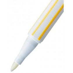 Stabilo ColorKilla tinta eltüntető toll