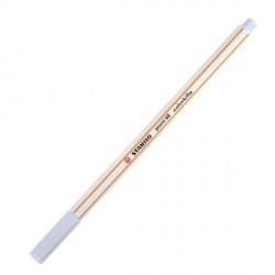 Stabilo ColorKilla tinta eltüntető toll Balkezes tollak Tollak és ceruzák Stabilo