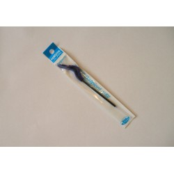 Yoropen golyóstoll betét, kék Azonnal száradó tollak Tollak és ceruzák Yoropen