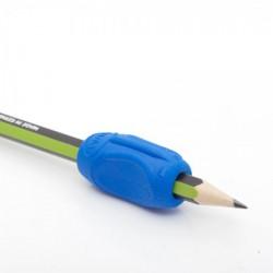 KUM Dr Sattler ceruzafogó 3db Íróeszköztartást javító eszközök Tollak és ceruzák Kum