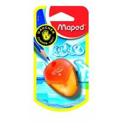 Maped I-Gloo hegyező egylyukú, tartályos, balkezes, csomagolt
