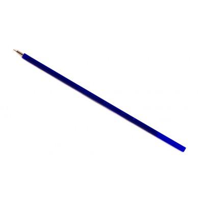 Stabilo LeftRight golyóstoll betét 0.4mm, kék