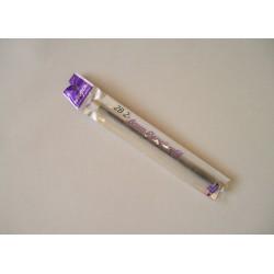 Yoropen töltőceruza 2.8mm 2B betét Balkezes ceruzák Tollak és ceruzák Yoropen