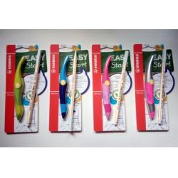Stabilo EASYoriginal Start rollertoll 0.5mm, balkezes + ajándék 5000Ft alatt Tollak és ceruzák Stabilo