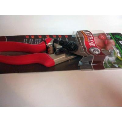 DARLAC Expert metszőolló max. 25mm átvágás, balkezes, sérült termék